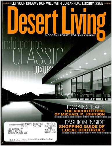 Y5732-desert living cover-0801.jpg