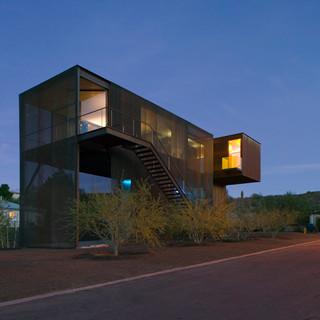 Xeros Residence | Residential