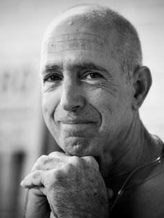 Eric Wolf | Concrete Guru