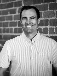 Dusty Bodrero AIA | Project Manager