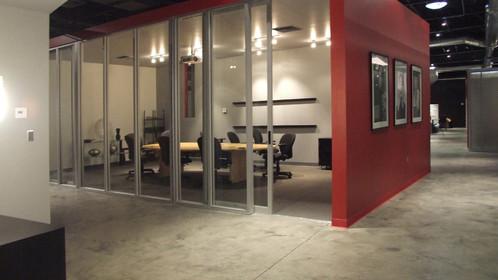 Awe Inspiring Six Degrees Ti Project 180 Degrees Design Build Home Interior And Landscaping Analalmasignezvosmurscom