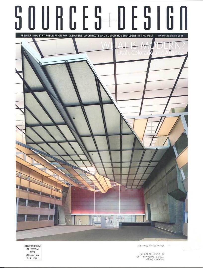180-Sources and Design Magazine-Jan-Feb