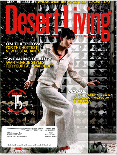 DL-september-2008-true NORTH-cover.jpg