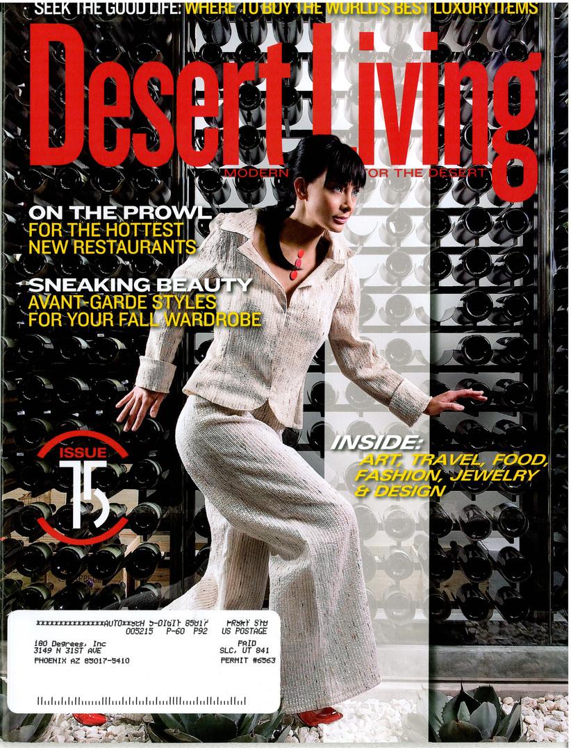 DL-september-2008-true NORTH-cover.jpg