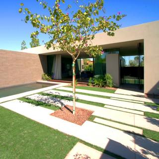 Lakes Residence | Residential