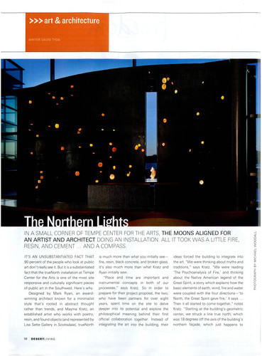 DL-september-2008-true NORTH-page1.jpg