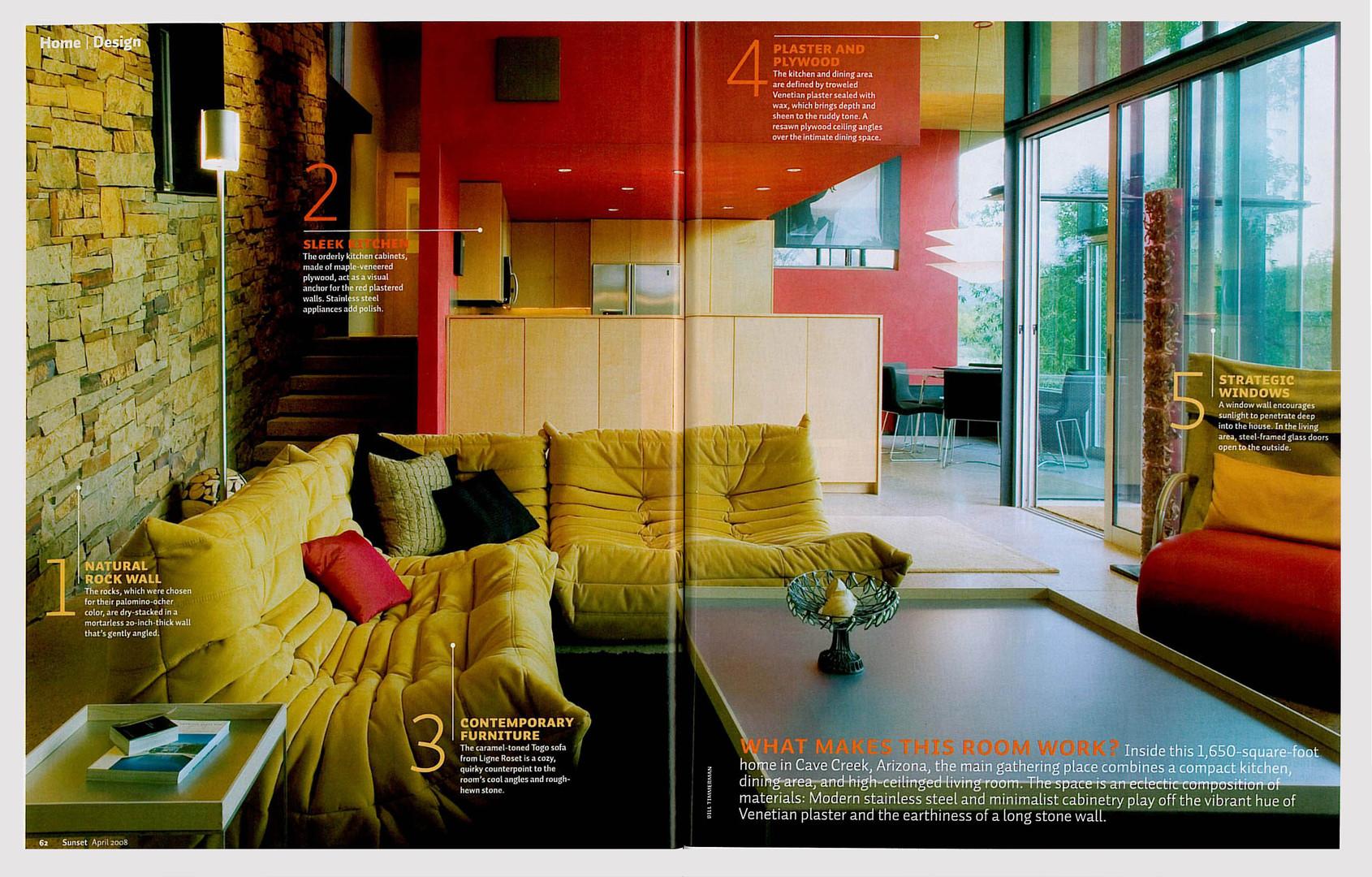 Y3001-pond house sunset magazine-3-4.jpg