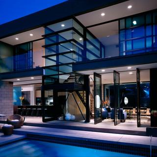 Martinek | Residential