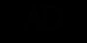 Logos ad.png