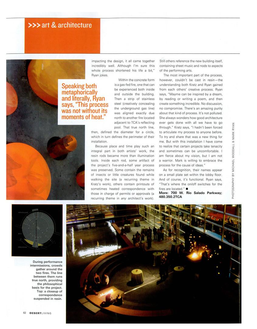DL-september-2008-true NORTH-page3.jpg
