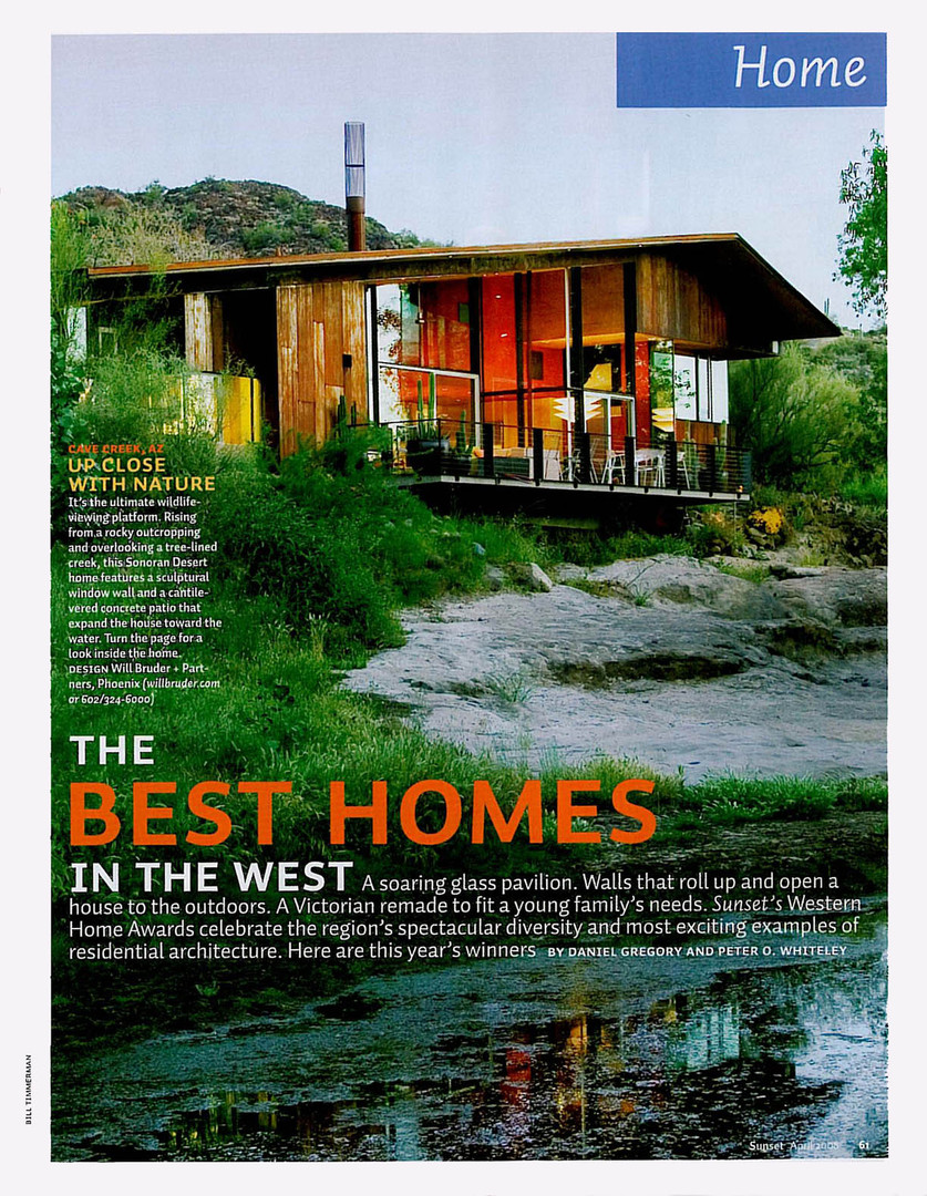 Y3001-pond house sunset magazine-2.jpg