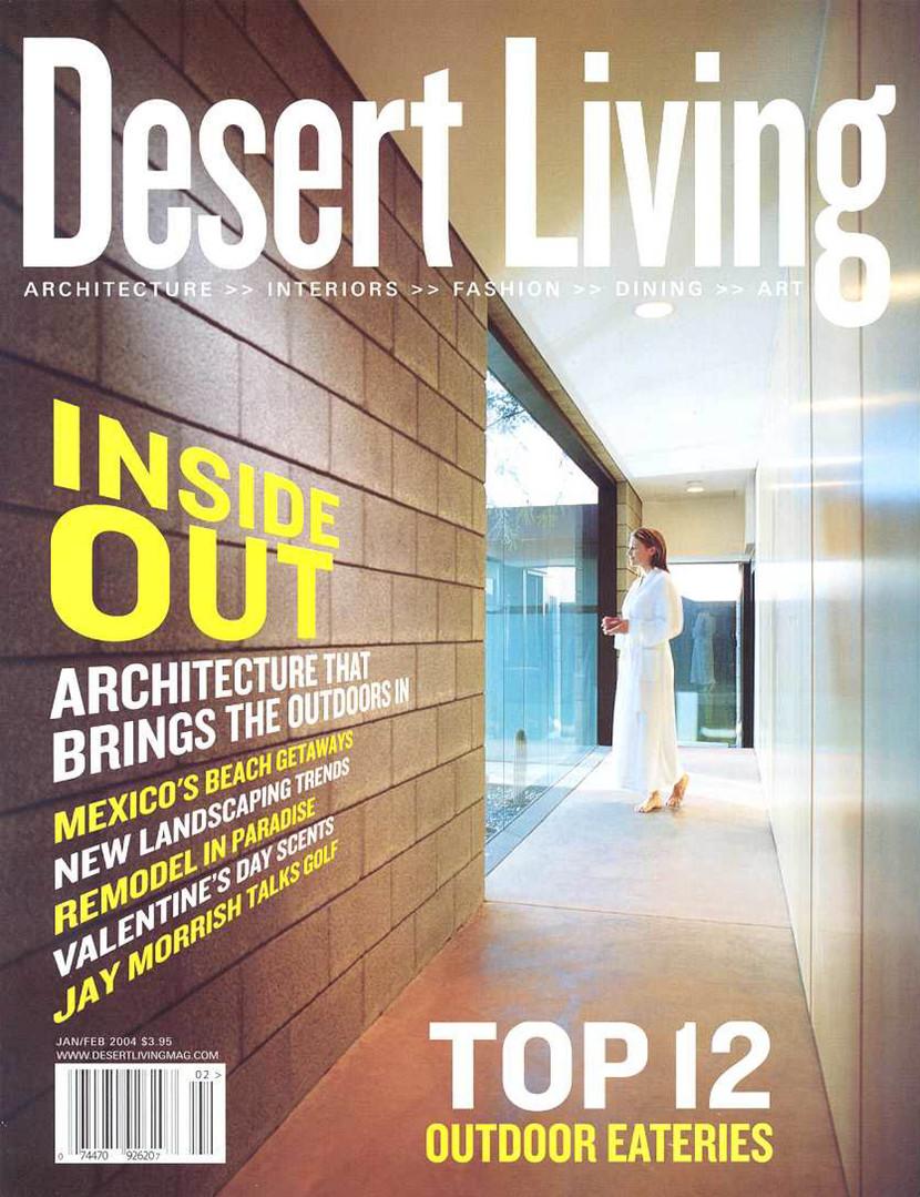 180-Desert Living Magazine-Martinek-Jan-