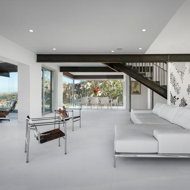 Flynn | Residential