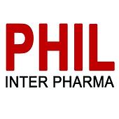 Phil Interpharma.png
