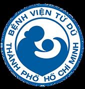 Tu Du Hospital.png