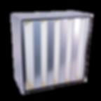 Ultracel V GI_edited_edited.png
