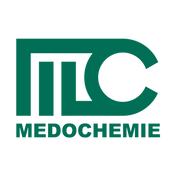 Medochemie_logo.png