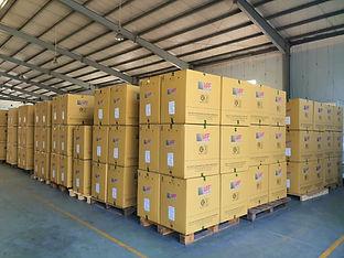 Viet Air Filter Product Warehouse.jpg