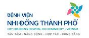Benh Vien Nhi Dong_edited.jpg