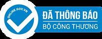Thong bao bo cong thuong.png