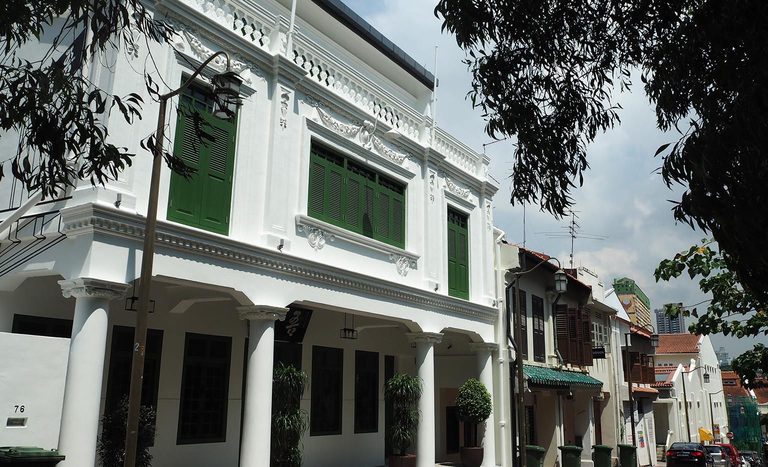 CS facade 03.JPG