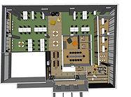 Vplan01.jpg