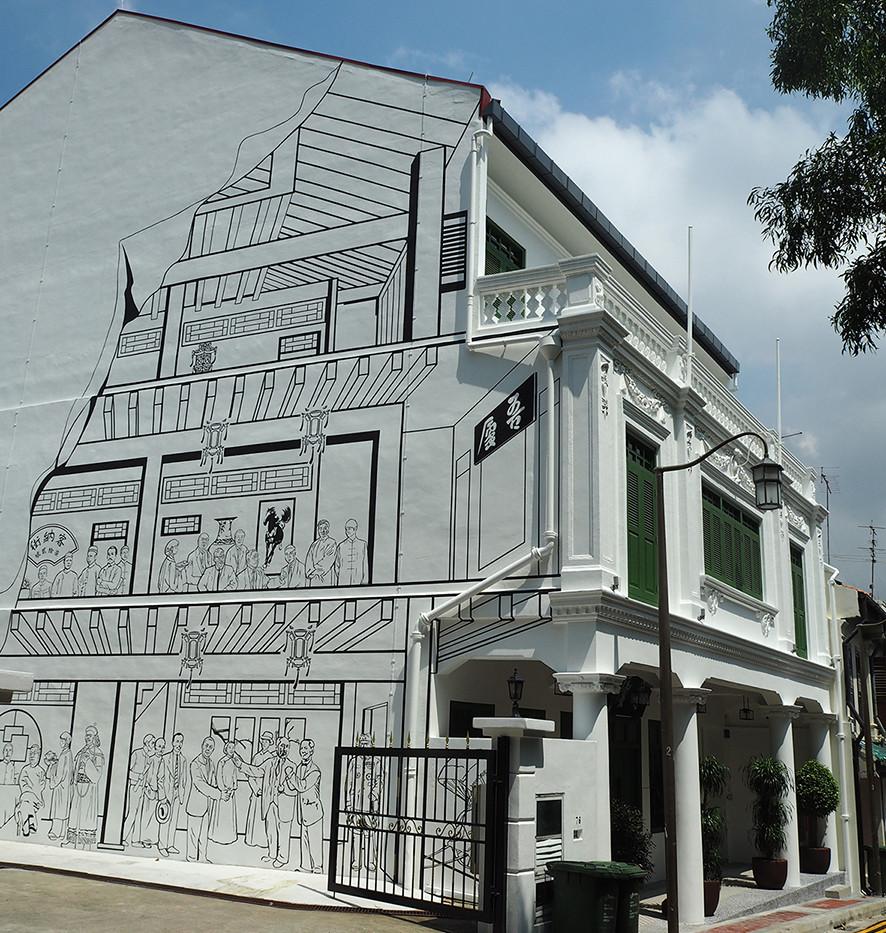 CS facade 02.JPG