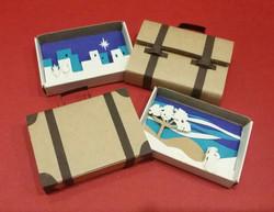 Match Box Arts