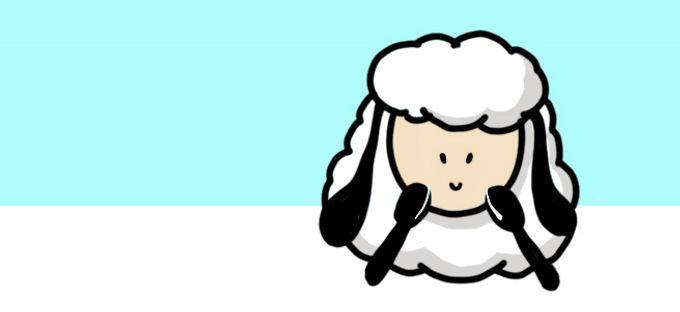 Shepherd Part 1