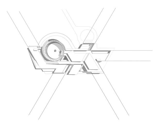 Foundersaxis.jpg