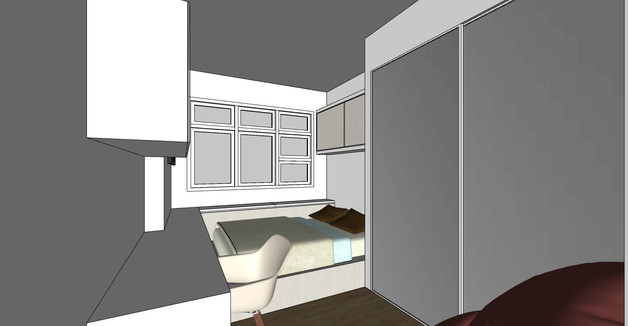 BBbedroom1.jpg