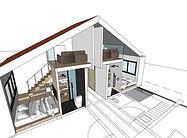 attic section1.jpg