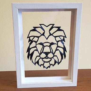 Lion - King of kings