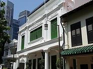 facade 01.jpg