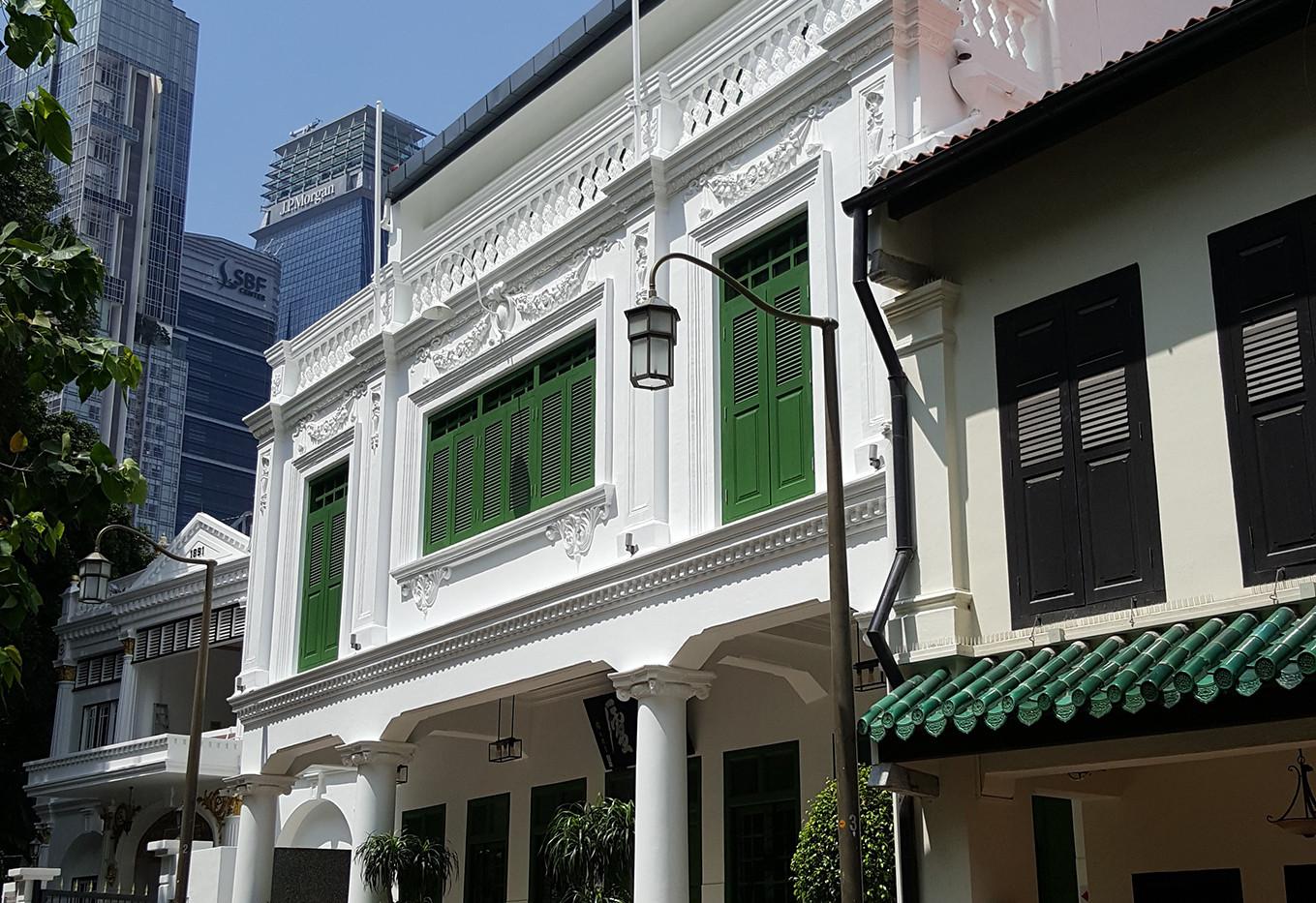 CS facade 01.jpg
