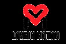 LIM logo LOGO redblack.png