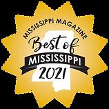 Best of Mississippi 2021.png