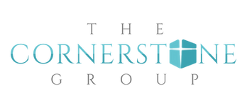 The Cornerstone Group Logo.png
