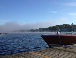 Riva Lake Q