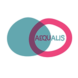 aequalis.png