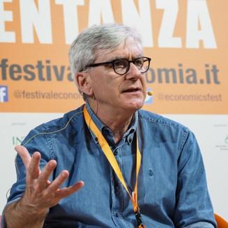 ALBERTO MARIO BANTI