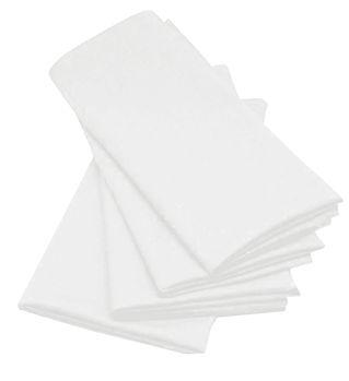 white-napkins.jpg