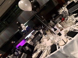 Events at The ICC Birmingham