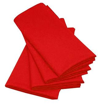 Red napkin 4.jpg