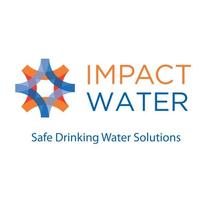 Impact Water.png
