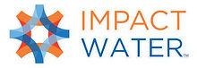 ImpactWater.jpg