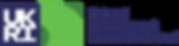 UKRI_NER_Council-Logo_Horiz-RGB.png
