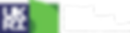 UKRI_NER_Council-Logo_Horiz-RGB[W].png