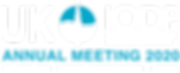 UK_IODP_Logo_Annual Meeting_2020_transpa