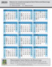 calendrier_séances_du_conseil_2020_-_jan